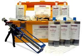 Concrete Sealer For Basement - concrete repair kits for contractors