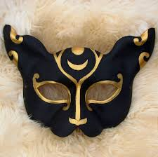 leather mardi gras masks 19 best masks images on mask leather mask and