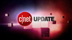Home Design Software Free Cnet by Watch Cnet Update