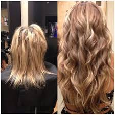 curly hair extensions before and after wave perm before and after pictures search the