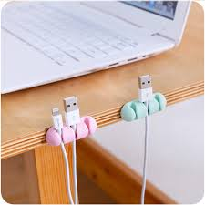Cable Organizer Desk by Rack Cable Organizer Promotion Shop For Promotional Rack Cable