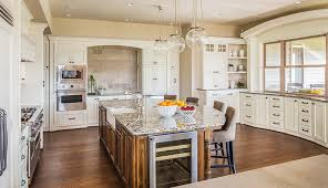 fall tips and trends for your kitchen and bath boston magazine