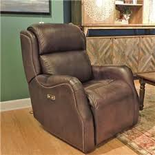 bernhardt colton leather sofa bernhardt furniture belfort furniture washington dc northern