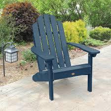 Westport Chair Highwood Adirondack Chairs Patio Seating Ideas