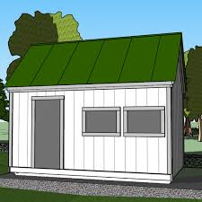 backyard cabin kits wooden storage sheds for sale