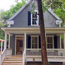 low country style homes explore beaufort north carolina united states leadingre