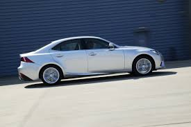 silver lexus 2009 lexus is reviews specs u0026 prices top speed