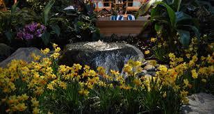 garden and flower show northwest garden and flower show 2 20 16 album on imgur