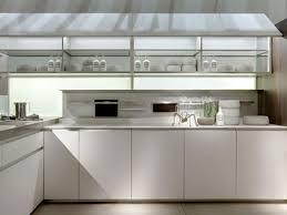 kitchen new kitchen cabinets and 43 kitchen cabinet paint diy