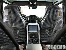 mansory mercedes mansory mercedes benz g class the g ride photo u0026 image gallery