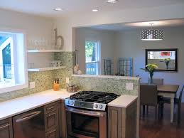carmel kitchen rescue story and photos wrightworks llc the