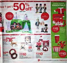 black friday 2016 ad scans walgreens black friday 2016 ad u2014 find the best walgreens black