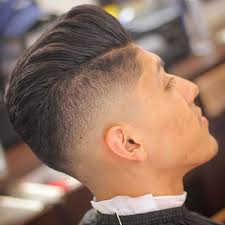 chicanos hairstyles 27 undercut hairstyles for men men s hairstyles haircuts 2018