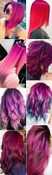 best 20 magenta hair ideas on pinterest magenta hair dye dark