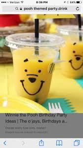 7 best winnie the pooh partytjie idees images on pinterest bebe