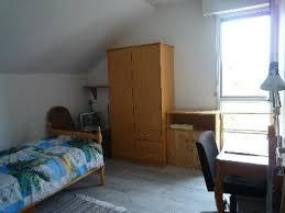 chambre chez l habitant pas cher chambre chez l habitant rennes chambre