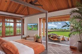 Metzler Home Builders by Kohanaiki A Private Tropical Retreat On The Big Island U0027s Kona Coast