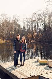 get ready for dale earnhardt jr u0027s new home renovation show