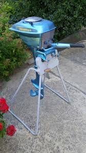 the 96 best images about vintage outboard motors on pinterest