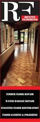 Laminate Flooring Promotion Revive Flooring Floor Sanding U0026 Polishing Prospect