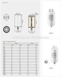 cbb60 capacitor 70uf cbb60 capacitor wiring diagram cbb60 10uf