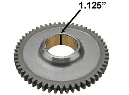 ford 6610 transmission gear what to look for when buying ford