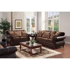 Brown Sleeper Sofa by Best 25 Brown Sofa Set Ideas On Pinterest Brown Sofa Decor