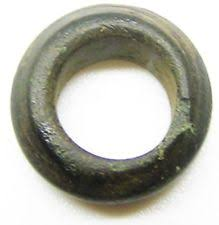 celtic ring money celtic coins ebay