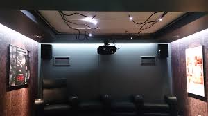 faux leather ceiling tiles tile ideas decorative wall styles