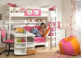 Bunk Beds For Teenage Girls by Best 20 Bunk Beds For Girls Ideas On Pinterest Girls Bunk Beds