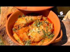 la cuisine alg駻ienne samira samsa aux amandes façon samira tv 9 recette pour haujourdhui