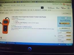 evap system check engine light ford taurus questions evap system cargurus