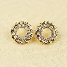 small gold stud earrings small gold stud earrings s white gold stud earrings