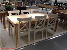 chaises salle manger ikea table a manger lovely table manger ikea hd wallpaper pictures table