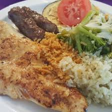 cuisine de a z chef chef alisah s restaurant 193 photos 317 reviews mediterranean
