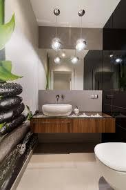 gallery of work karen goodrich interiors