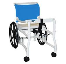 transport chair walker rollator products rollators