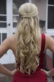 photo long prom hairstyles down long hairstyle down for formal