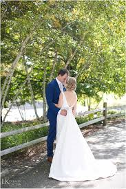 outdoor lake wedding mollie u0026 david lk events llc