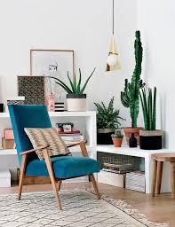 se débarrasser d un canapé pour bien choisir la deco nordique avec meuble suedois et tapis