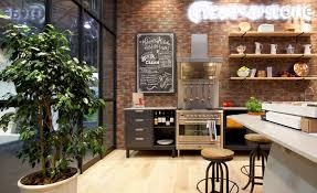 South African Kitchen Designs 9 Ultimate Kitchen Design Trends For 2015