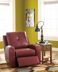 Karlsen Swivel Glider Recliner 4160161 In By Furniture In Tucson Az Swivel Glider Recliner