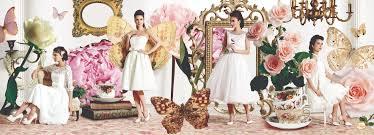 wedding dresses derby wedding dresses derby bridal shop derby sylvan angel