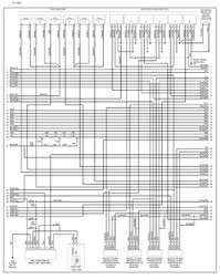solved wiring diagram for a 2002 jaguar s type fixya