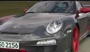 porsche 911 gt3 rs top speed top speed 0 300 km h en porsche 911 gt3 rs 4 0 sur orange vidéos