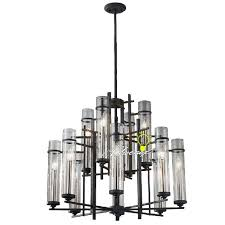 Glass Light Shades For Chandeliers Outstanding Glass Browse Project Lighting And Modern Lighting