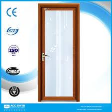 house windows design malaysia china aluminum glass swing door design malaysia china aluminum