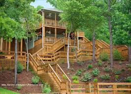 Vacation Cabin Plans 14 Wonderful Lakeside Cabin Plans Home Design Ideas