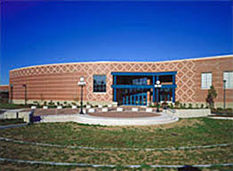 Performing Arts Center Design Guidelines Secondary Wbdg Whole Building Design Guide