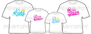 royal family cursive with name design psft044 sgd55 00 print